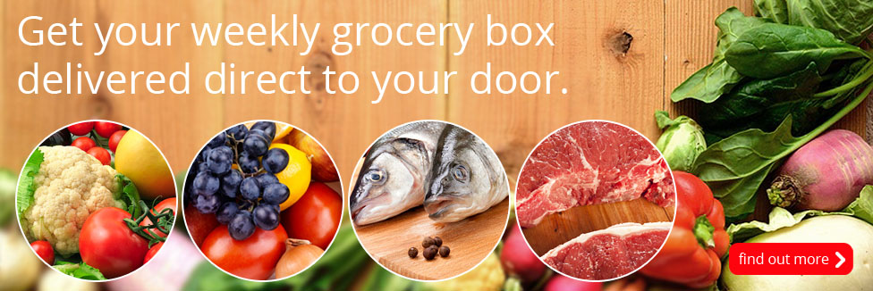 We Deliver Local Local Food Delivery Alcohol Delivery